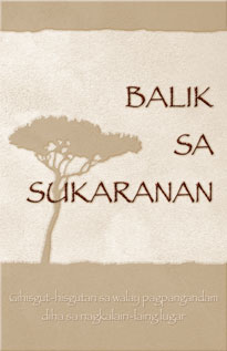 ceb_balik_sa.jpg jesuslifetogether.com