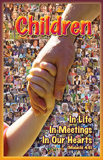 children_life_hearts.jpg jesuslifetogether.com