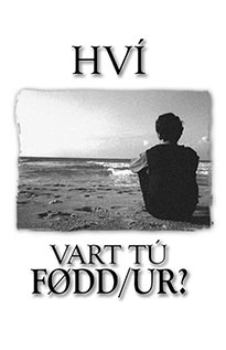 fo_hvi_foddur.jpg jesuslifetogether.com