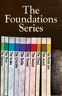 foundations_series.jpg jesuslifetogether.com