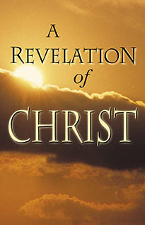 revelation_of_christ.jpg Books.JesusLifeTogether.com