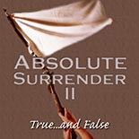 absolute_surrender2.jpg jesuslifetogether.com