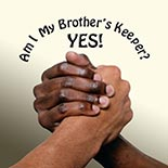 am_i_brothers_keeper.jpg jesuslifetogether.com