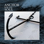 anchor_for_the_soul.jpg jesuslifetogether.com