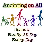 anointing_on_all.jpg jesuslifetogether.com