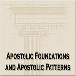 apostolic_foundations_and_patterns.jpg jesuslifetogether.com