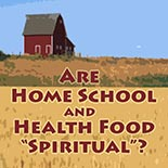 are_homeschool_healthfood_spiritual.jpg jesuslifetogether.com