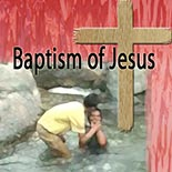 baptism_of_jesus.jpg jesuslifetogether.com