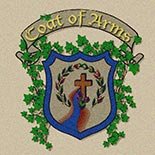 coat_of_arms.jpg jesuslifetogether.com