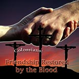 colossians_friendship_restored.jpg jesuslifetogether.com