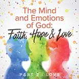faith_hope_love_3.jpg jesuslifetogether.com