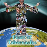 feast_of_tabernacles.jpg jesuslifetogether.com