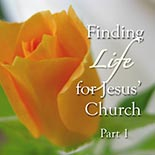 finding_life_jesus_church_pt1.jpg jesuslifetogether.com