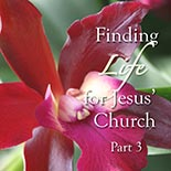 finding_life_jesus_church_pt3.jpg jesuslifetogether.com
