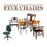 five_chairs.jpg jesuslifetogether.com