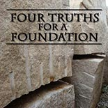 four_truths_for_foundation.jpg jesuslifetogether.com