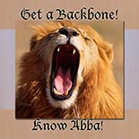 get_backbone_know_abba.jpg jesuslifetogether.com