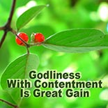 godliness_with_contentment.jpg jesuslifetogether.com