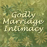 godly_marriage_intimacy.jpg jesuslifetogether.com