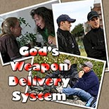 gods_weapon_delivery_system.jpg jesuslifetogether.com