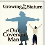 growing_to_the_stature_of_our_covenant_man.jpg jesuslifetogether.com