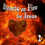 hearts_on_fire_for_jesus2.jpg jesuslifetogether.com