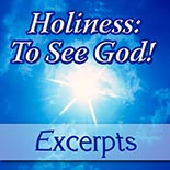 holiness_to_see_god_excerpts.jpg jesuslifetogether.com