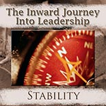 inward_journey2_stability.jpg jesuslifetogether.com