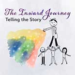 inward_journey_telling_the_story.jpg jesuslifetogether.com