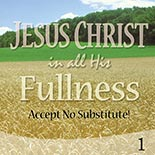 jesus_all_fullness_1.jpg jesuslifetogether.com