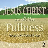 jesus_all_fullness_2.jpg jesuslifetogether.com