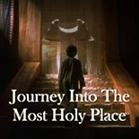 journey_into_most_holy_place.jpg jesuslifetogether.com