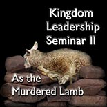 kingdom_leadership_seminar_ii.jpg jesuslifetogether.com