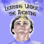 learning_under_the_anointing.jpg jesuslifetogether.com