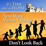 new_wine_means_change.jpg jesuslifetogether.com