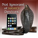 not_ignorant_of_satans_devices.jpg jesuslifetogether.com