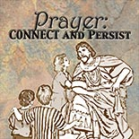 prayer_connect_and_persist.jpg jesuslifetogether.com