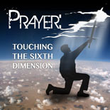 prayer_sixth_dimension.jpg jesuslifetogether.com