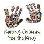 raising_children_for_king.jpg jesuslifetogether.com