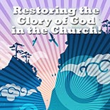 restoring_the_glory_of_god.jpg jesuslifetogether.com