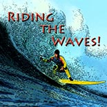 riding_the_waves.jpg jesuslifetogether.com