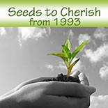 seeds_to_cherish_from_1993.jpg jesuslifetogether.com