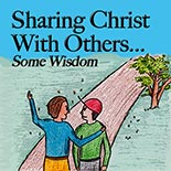sharing_christ_with_others.jpg jesuslifetogether.com