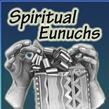 spiritual_eunuchs.jpg jesuslifetogether.com