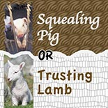 squealing_pig_or_trusting_lamb.jpg jesuslifetogether.com