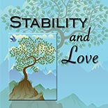 stability_and_love.jpg jesuslifetogether.com