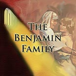the_benjamin_family.jpg jesuslifetogether.com