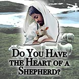 the_heart_of_a_shepherd.jpg jesuslifetogether.com
