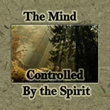 the_mind_controlled_by_the_spirit.jpg jesuslifetogether.com