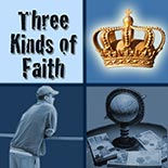 three_kinds_of_faith.jpg jesuslifetogether.com